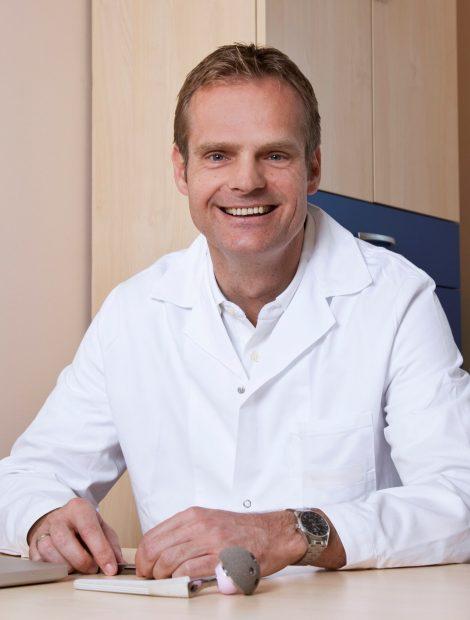 Thomas Wieland 4